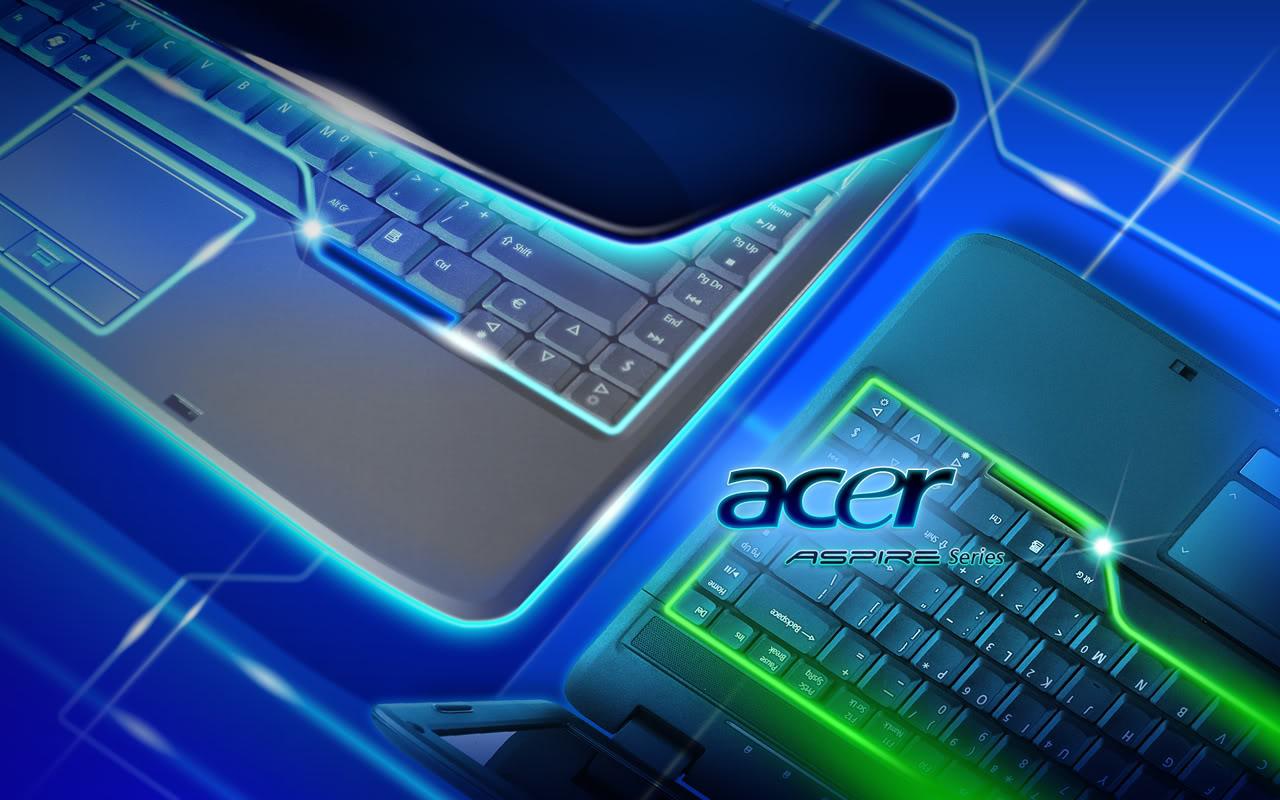 Plus Minus Laptop Yang Sering Di Jumpai Di Pasaran Indonesia